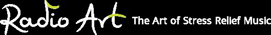 RadioArt.com logo