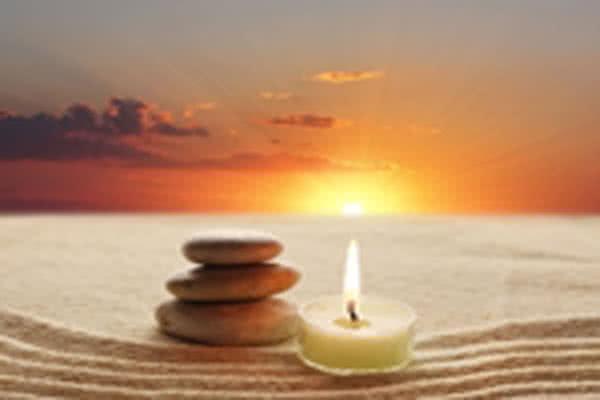 Spa Massage Relax